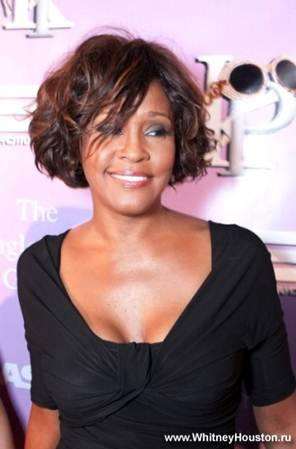 Description: I:\Рок-Омлет\Whitney Houston\for_the_love_of_rnb_pre-grammy_party_-_2012_20120211_1767406569.jpg